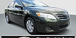 USED 2010 TOYOTA CAMRY 4DR SDN I4 AUTO LE in STONE MOUNTAIN, GEORGIA