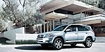 USED 2008 TOYOTA RAV4 FWD 4DR 4-CYL 4-SPD AT (NATL) in STONE MOUNTAIN, GEORGIA