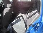 NEW 2017 TOYOTA YARIS 5-DOOR LE AUTO in STONE MOUNTAIN, GEORGIA (Photo 7)