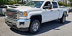 NEW 2019 GMC SIERRA 2500  in KENNESAW, GEORGIA