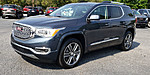 NEW 2019 GMC ACADIA DENALI in KENNESAW, GEORGIA