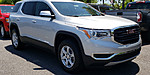 NEW 2019 GMC ACADIA SLE in KENNESAW, GEORGIA