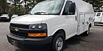 NEW 2019 CHEVROLET EXPRESS  in KENNESAW, GEORGIA