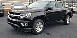 NEW 2020 CHEVROLET COLORADO 2WD LT in KENNESAW, GEORGIA