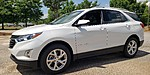 NEW 2020 CHEVROLET EQUINOX LT in KENNESAW, GEORGIA