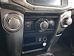 NEW 2019 TOYOTA 4RUNNER SR5 2WD in LITHONIA, GEORGIA (Photo 18)