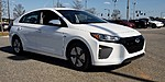 NEW 2019 HYUNDAI IONIQ HYBRID BLUE in CONYERS, GEORGIA