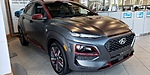 NEW 2019 HYUNDAI KONA IRON MAN in CONYERS, GEORGIA