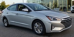NEW 2020 HYUNDAI ELANTRA VALUE EDITION in CONYERS, GEORGIA