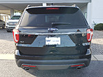 USED 2017 FORD EXPLORER XLT in KENNESAW, GEORGIA (Photo 8)