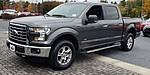 USED 2016 FORD F-150 XLT in KENNESAW, GEORGIA