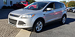 USED 2015 FORD ESCAPE SE in KENNESAW, GEORGIA