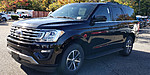 NEW 2019 FORD EXPEDITION XLT in KENNESAW, GEORGIA