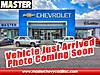USED 2013 DODGE GRAND CARAVAN SXT in AIKEN, SOUTH CAROLINA