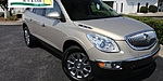 USED 2011 BUICK ENCLAVE CXL in AUGUSTA, GEORGIA