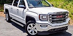 USED 2017 GMC SIERRA 1500 SLT in AIKEN, SOUTH CAROLINA