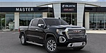 NEW 2019 GMC SIERRA 1500 DENALI in AUGUSTA, GEORGIA