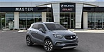 NEW 2019 BUICK ENCORE ESSENCE in AUGUSTA, GEORGIA