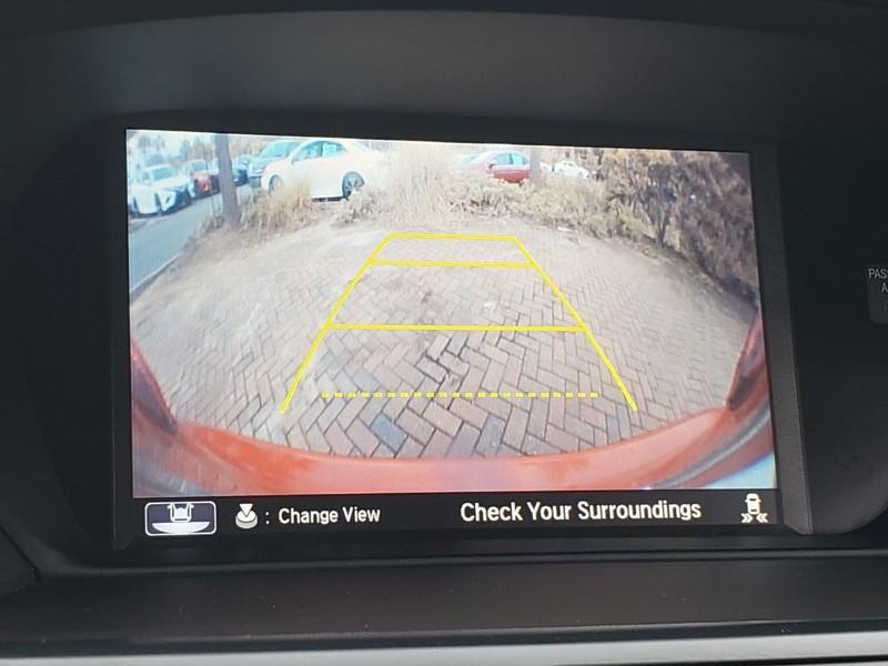 USED 2017 ACURA TLX 3.5L V6 in SAVANNAH, GEORGIA (Photo 21)