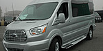 NEW 2015 FORD TRANSIT 250 MEDIUM ROOF in WAYCROSS, GEORGIA