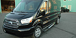 NEW 2015 FORD TRANSIT 250 148 M/R in WAYCROSS, GEORGIA