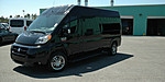 NEW 2015 RAM PROMASTER 2500 WINDOW VAN 159 in WAYCROSS, GEORGIA