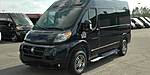 NEW 2015 RAM PROMASTER 1500  136 HIGH ROOF in WAYCROSS, GEORGIA