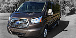 NEW 2016 FORD TRANSIT 250 148 L/R in WAYCROSS, GEORGIA