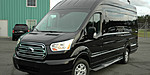 NEW 2016 FORD TRANSIT 250 148 EL H/R in WAYCROSS, GEORGIA