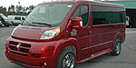 NEW 2016 RAM PROMASTER 1500 136 LOW ROOF in WAYCROSS, GEORGIA