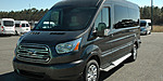 NEW 2016 FORD TRANSIT 250 148 M/R in WAYCROSS, GEORGIA