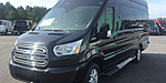 NEW 2016 FORD TRANSIT 250 250 148 EL H/R in WAYCROSS, GEORGIA
