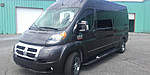 NEW 2016 RAM PROMASTER 2500 WINDOW VAN 159 in WAYCROSS, GEORGIA