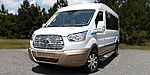 NEW 2016 FORD TRANSIT 250 250 148 M/R in WAYCROSS, GEORGIA