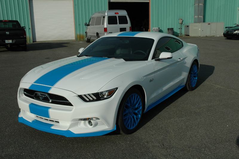 Preowned Ram Brunswick >> Ford Dealership Waycross Ga | 2017, 2018, 2019 Ford Price, Release Date, Reviews