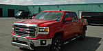 NEW 2015 GMC 1500 SIERRA 4WD CREW CAB in WAYCROSS, GEORGIA