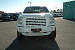 NEW 2015 FORD F-150 4X4 SUPERCREW 145 in WAYCROSS, GEORGIA (Photo 2)