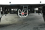 NEW 2015 FORD F-150 4X4 SUPERCREW 145 in WAYCROSS, GEORGIA (Photo 32)