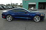 NEW 2016 FORD MUSTANG GT COUPE PREMIUM in WAYCROSS, GEORGIA (Photo 5)
