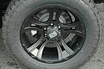 NEW 2016 CHEVROLET SILVERADO 1500 4WD LT CREW in WAYCROSS, GEORGIA (Photo 10)