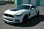 NEW 2016 FORD MUSTANG GT COUPE PREMIUM in WAYCROSS, GEORGIA (Photo 1)