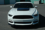 NEW 2016 FORD MUSTANG GT COUPE PREMIUM in WAYCROSS, GEORGIA (Photo 3)