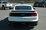 NEW 2016 FORD MUSTANG GT COUPE PREMIUM in WAYCROSS, GEORGIA (Photo 7)