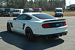 NEW 2016 FORD MUSTANG GT COUPE PREMIUM in WAYCROSS, GEORGIA (Photo 8)