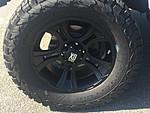 NEW 2016 CHEVROLET SILVERADO 1500 Z71 4WD LT CREW in WAYCROSS, GEORGIA (Photo 10)