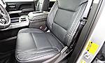 NEW 2016 CHEVROLET SILVERADO 1500 Z71 4WD LT CREW in WAYCROSS, GEORGIA (Photo 9)