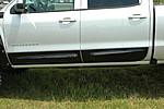 NEW 2016 CHEVROLET SILVERADO 1500 Z71 4WD LT CREW in WAYCROSS, GEORGIA (Photo 12)