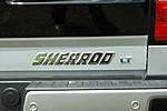 NEW 2016 CHEVROLET SILVERADO 1500 Z71 4WD LT CREW in WAYCROSS, GEORGIA (Photo 15)