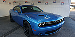 USED 2015 DODGE CHALLENGER R/T in HAMMOND, LOUISIANA