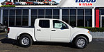 NEW 2019 NISSAN FRONTIER SV 2WD W/VALUE TRUCK PKG in HAMMOND, LOUISIANA
